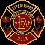 Lane Fire Authority
